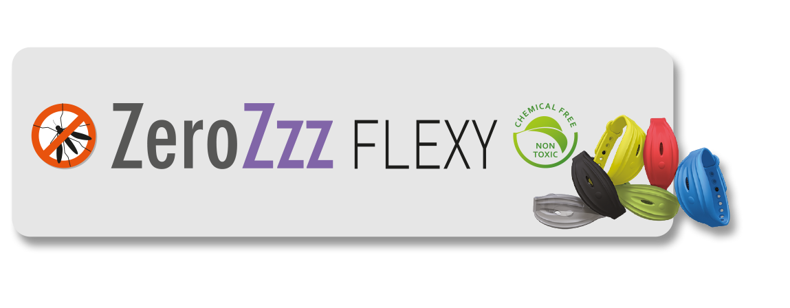 zerozzz flexy ecommerce button